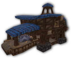 old_mill_small.png
